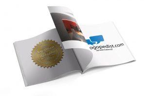 brochure-logopedie-pagina2