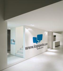 logopedie-born-2