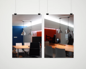 smartmockups-print_twister_4
