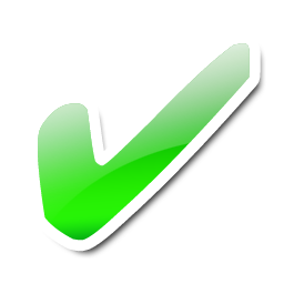 Checkmark_OK