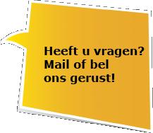 spreekballon-3-bel-of-mail